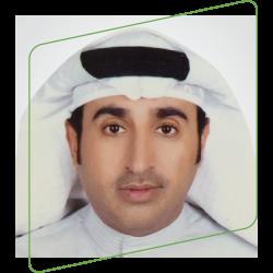 Zeyad Al Zahrani