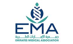 Emirates Medical Association