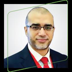 Ahmed Abo Gamal