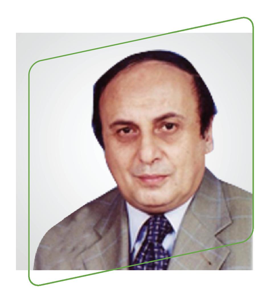 Haider Al Attia