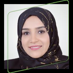 Saadeya Abdulkarim
