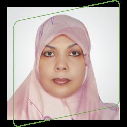 Hiba Khogali