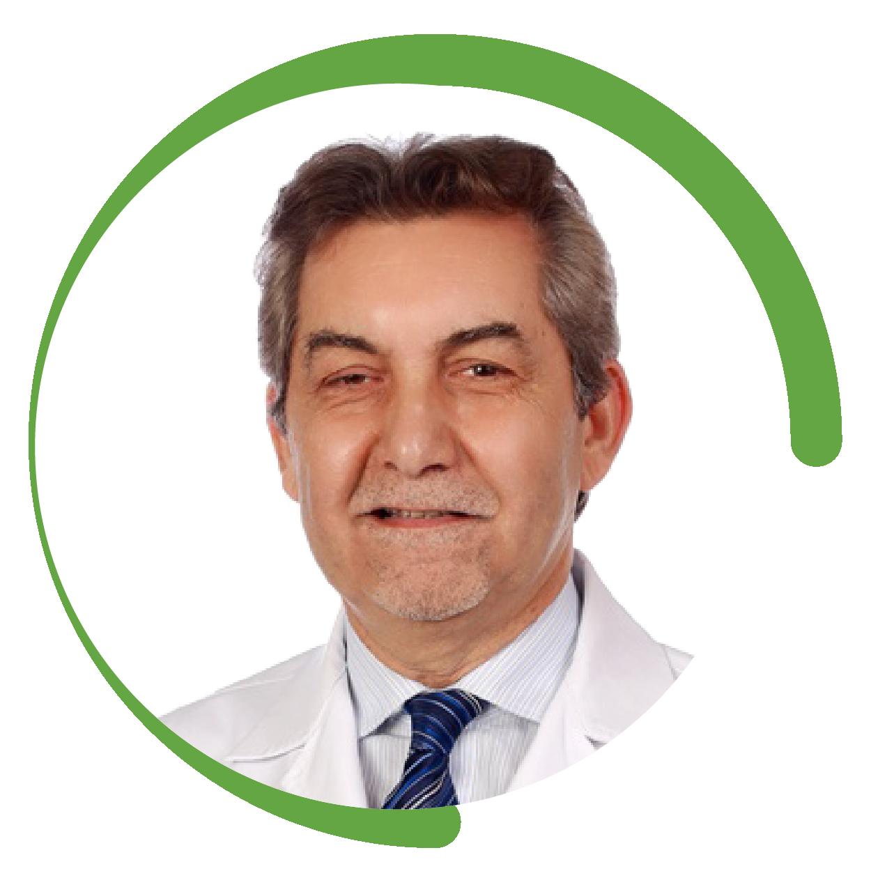 Mustafa Al Izzi