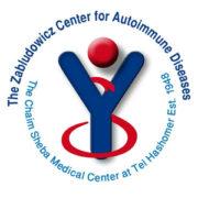 The Zabludowicz Center for Autoimmune Diseases