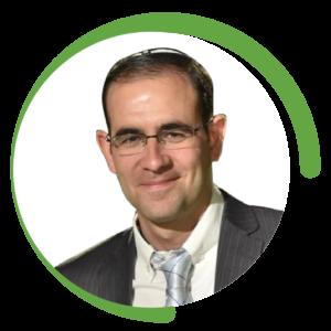 Gilad Halpert