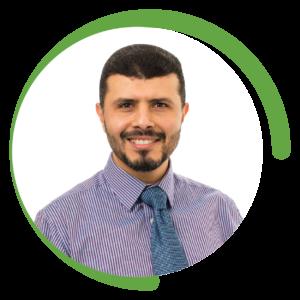 Ahmed Zayat