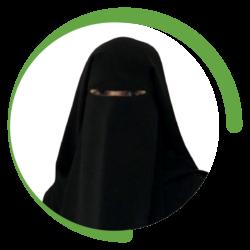 Fatima Al Kindi
