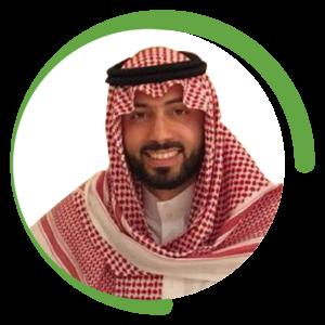 Ibrahim Ali Almaghlouth