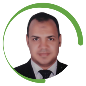 Mohammed Gamal