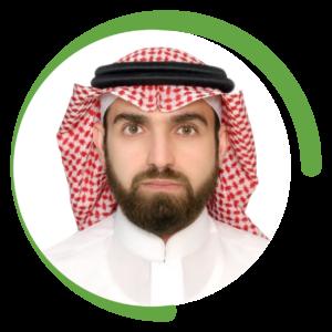 Mohammed Omair