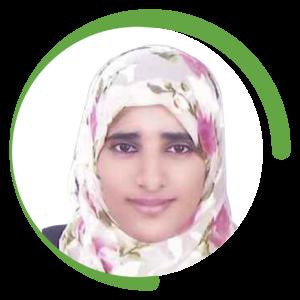Nafaja Al Hasani