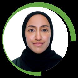 Najla Aljaberi
