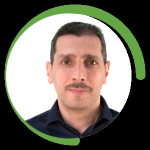 Zaid Mahmoud Alrawi