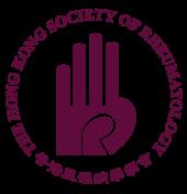 The Hong Kong of Society of Rheumatology